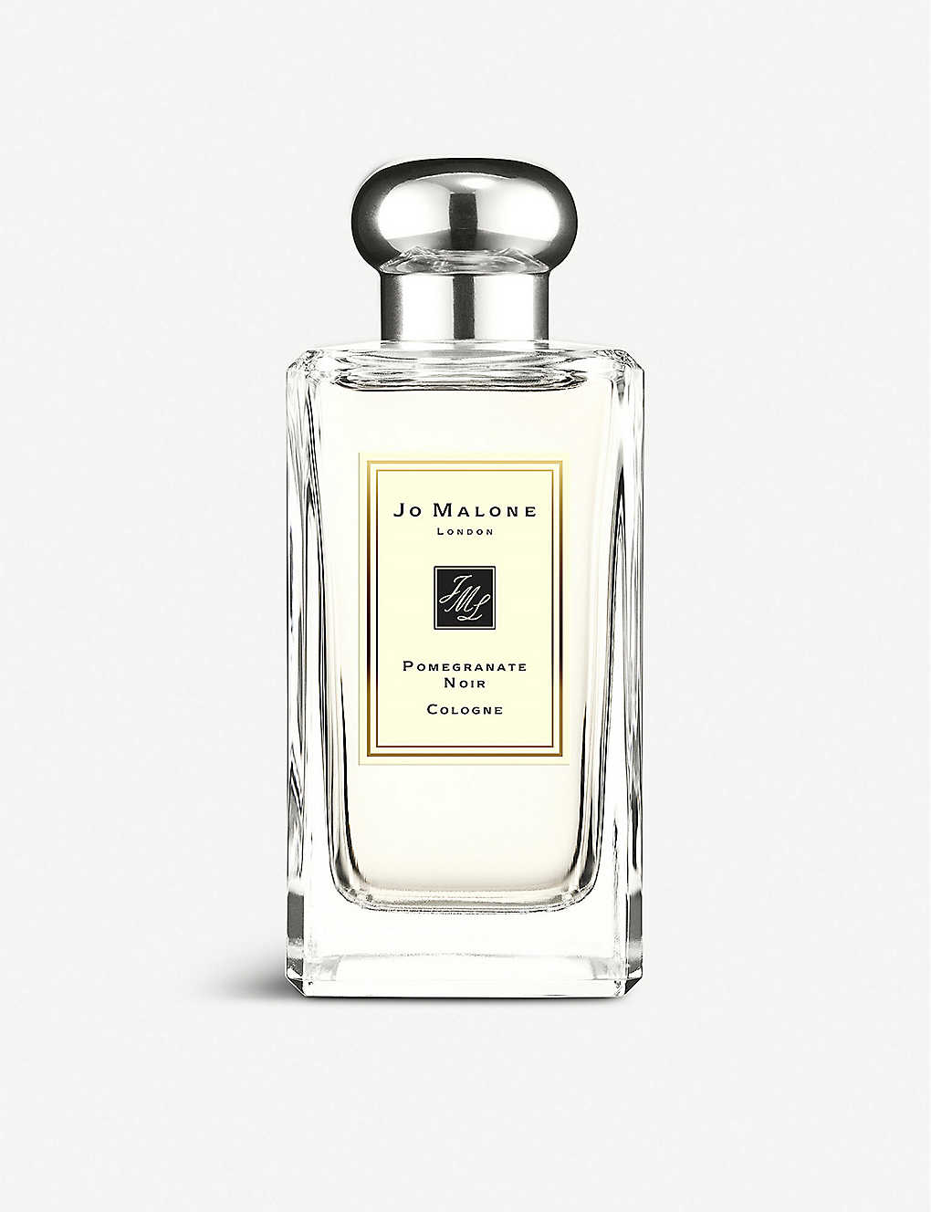 JO MALONE LONDON: Pomegranate Noir cologne 100ml