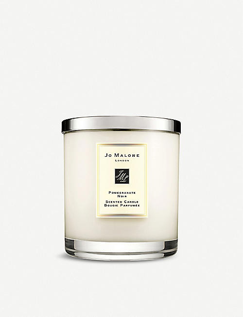 JO MALONE LONDON Pomegranate Noir luxury candle 2.5kg