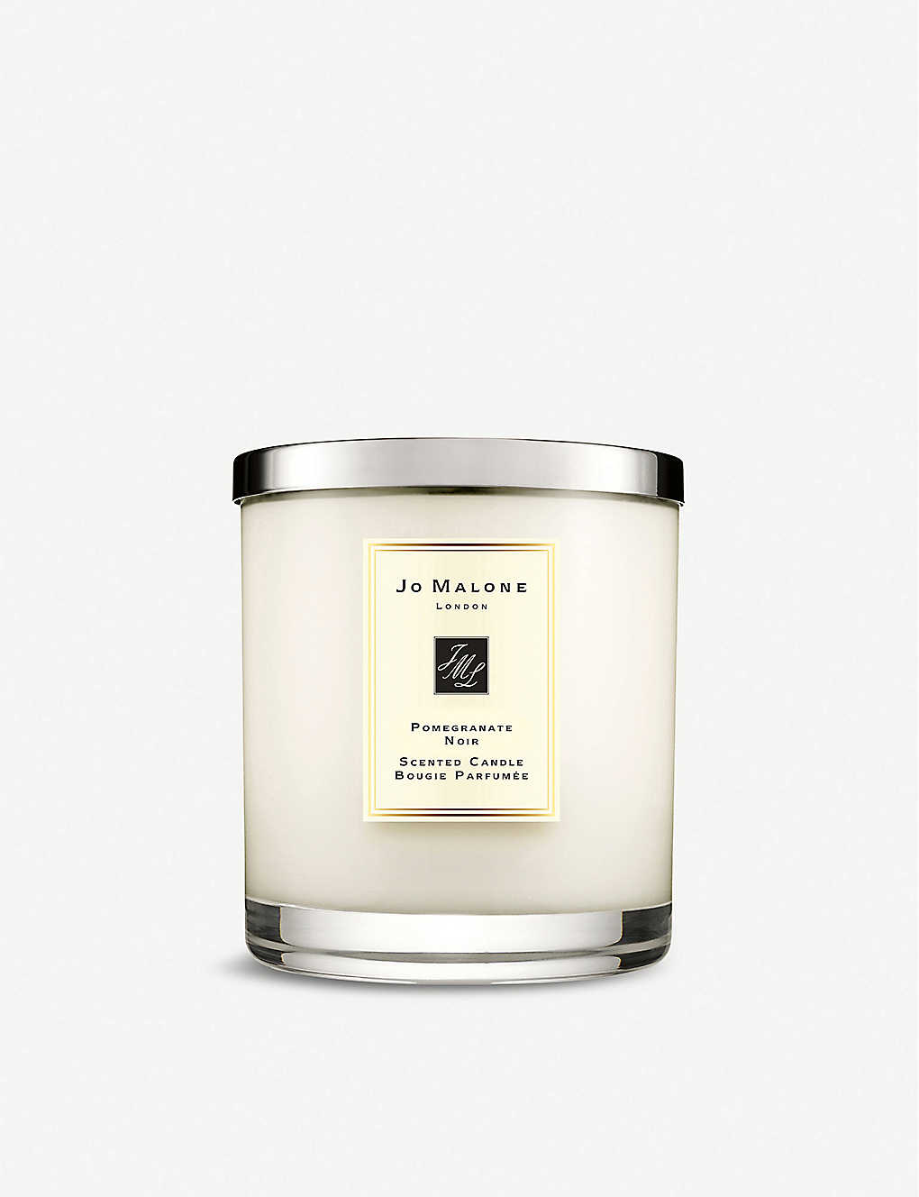 JO MALONE LONDON: Pomegranate Noir luxury candle 2.5kg