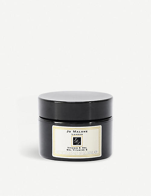 JO MALONE LONDON: Vitamin E gel 30ml