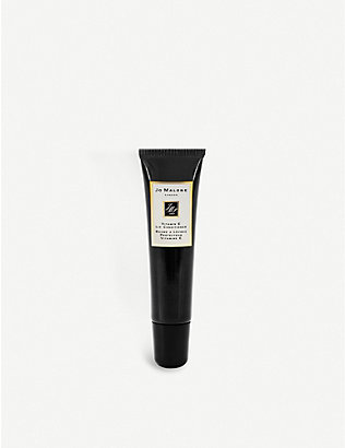 JO MALONE LONDON: Vitamin E lip conditioner