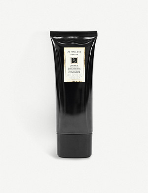 JO MALONE LONDON Vitamin E Nourishing hand treatment 100ml