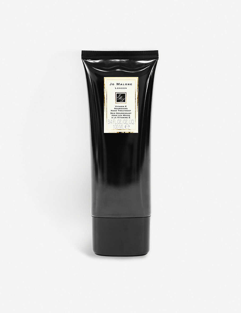 JO MALONE LONDON: Vitamin E Nourishing hand treatment 100ml