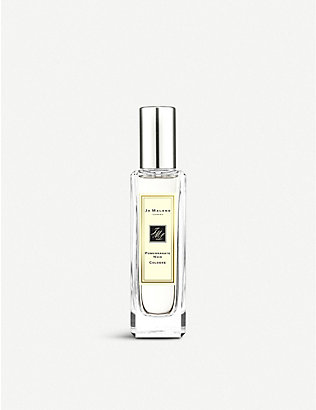 JO MALONE LONDON: Pomegranate Noir cologne 30ml