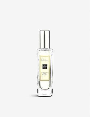 JO MALONE LONDON Pomegranate Noir cologne 30ml