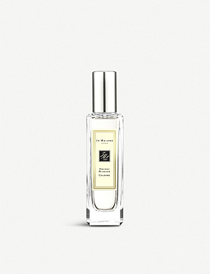 JO MALONE LONDON Lime Basil & Mandarin cologne 30ml
