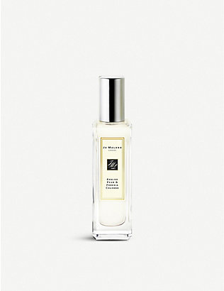 JO MALONE LONDON: English Pear & Freesia cologne 30ml