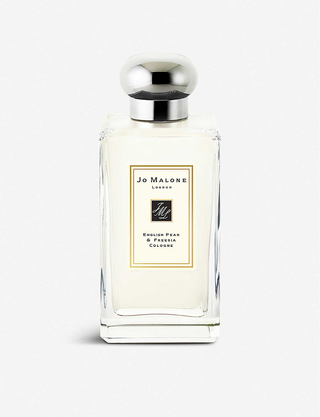 JO MALONE LONDON: English Pear & Freesia cologne 100ml