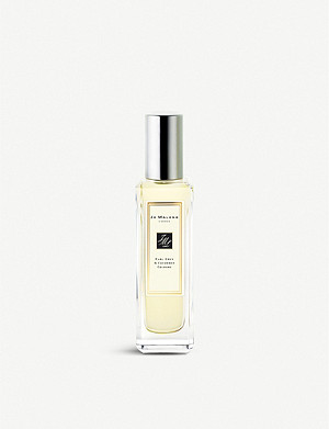 JO MALONE LONDON Earl Grey & Cucumber cologne 30ml