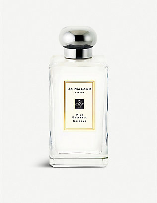 JO MALONE LONDON:Wild Bluebell 古龙水 100 毫升