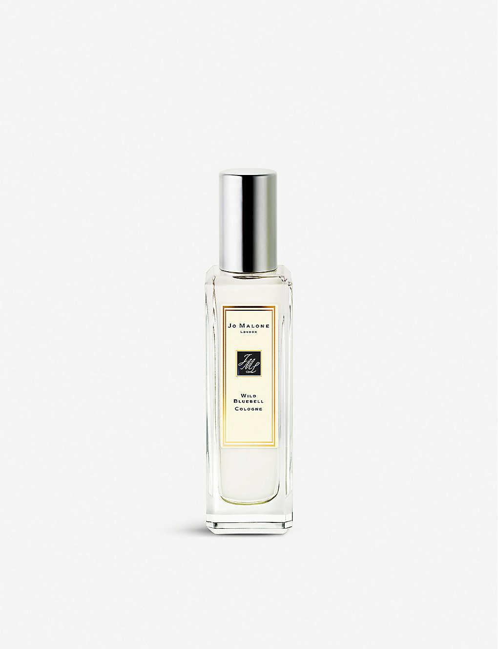 JO MALONE LONDON:Wild Bluebell 古龙水 30 毫升