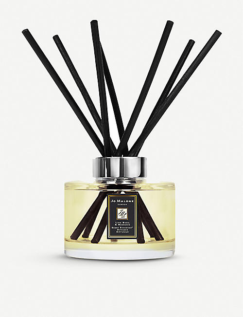 JO MALONE LONDON Lime Basil & Mandarin 香氛球 165 毫升