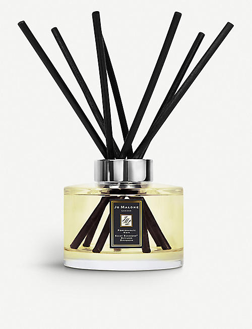 JO MALONE LONDON: Pomegranate Noir Scent Surround diffuser 165ml