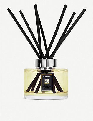 JO MALONE LONDON: Red Roses scent surround diffuser 165ml