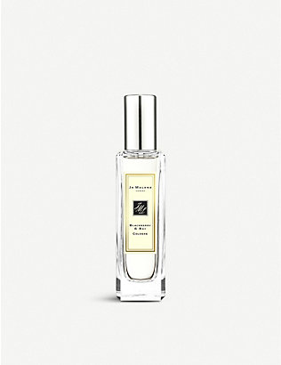 JO MALONE LONDON: Blackberry & Bay Cologne 30ml