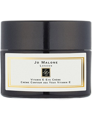 JO MALONE LONDON Vitamin E eye crème 15ml