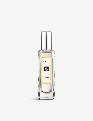 JO MALONE LONDON Peony & Blush Suede cologne 30ml