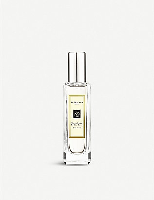 JO MALONE LONDON: Wood Sage & Sea Salt Cologne 30ml
