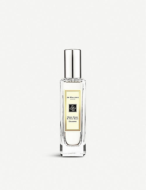 JO MALONE LONDON Wood Sage & Sea Salt Cologne 30ml