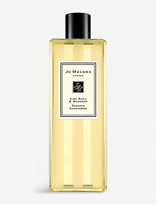 Shampoo - Haircare - Bath   Bodycare - Beauty - Selfridges  03c2440360a8