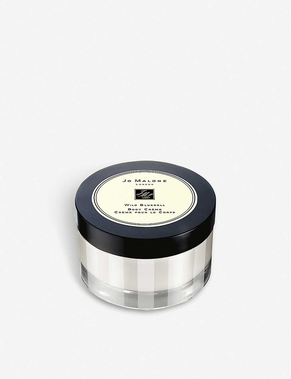 JO MALONE LONDON: Wild bluebell body crème 175ml