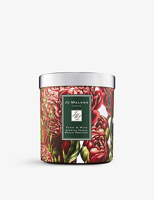 JO MALONE LONDON Peony & Moss Charity Candle