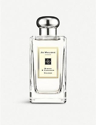 JO MALONE LONDON: Mimosa & Cardamom cologne 100ml