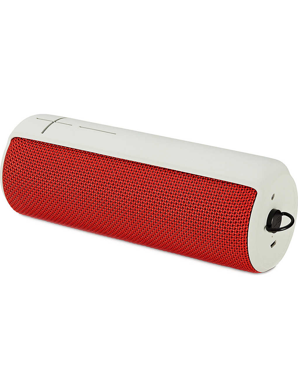 Bright Qtx In Ultimate Portable Party Speaker With Bluetooth  Blue Fragrant Flavor