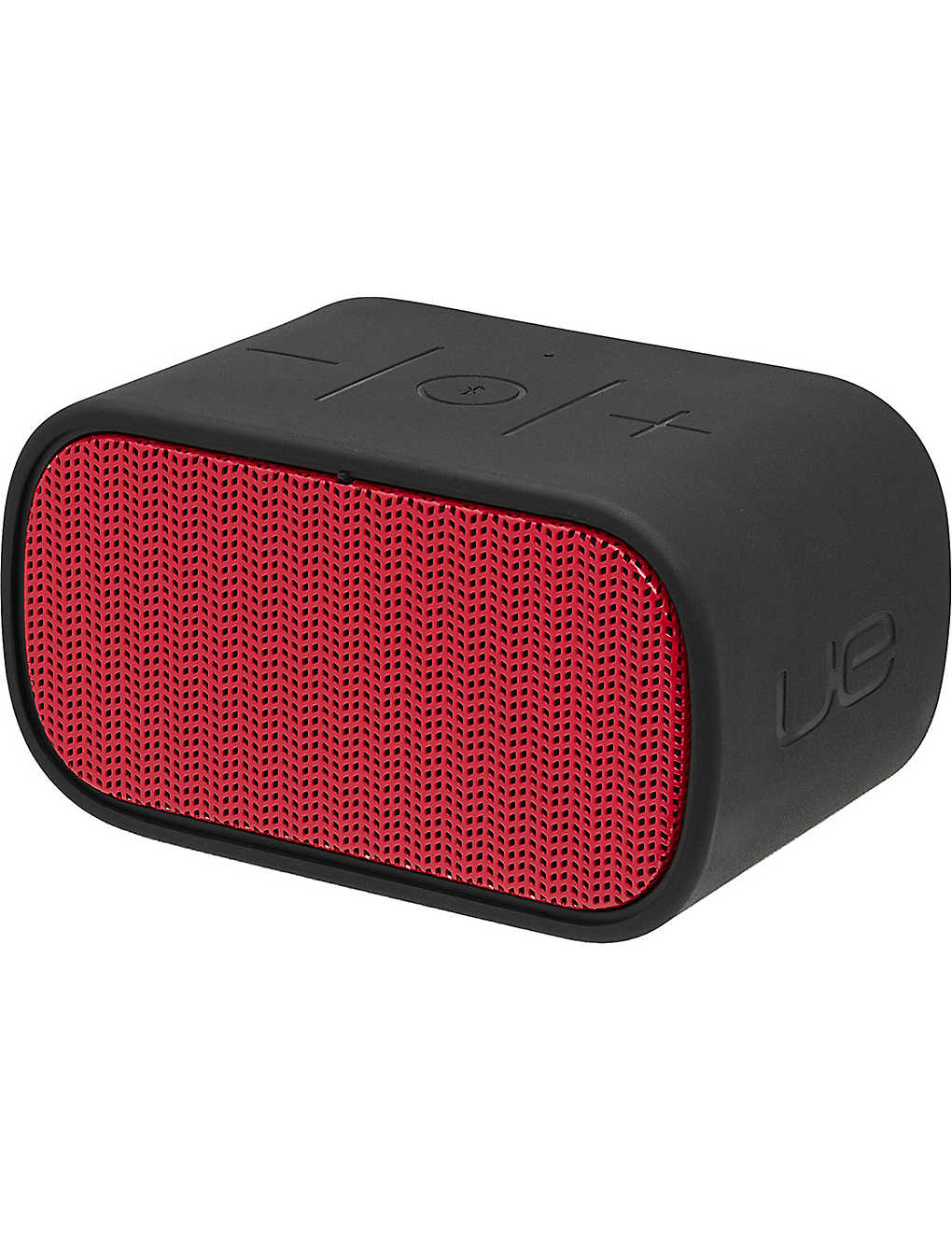 ue mini boom portable speaker