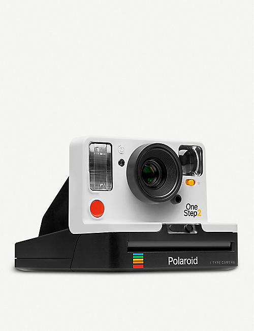 POLAROID ORIGINALS OneStep 2 i-Type camera