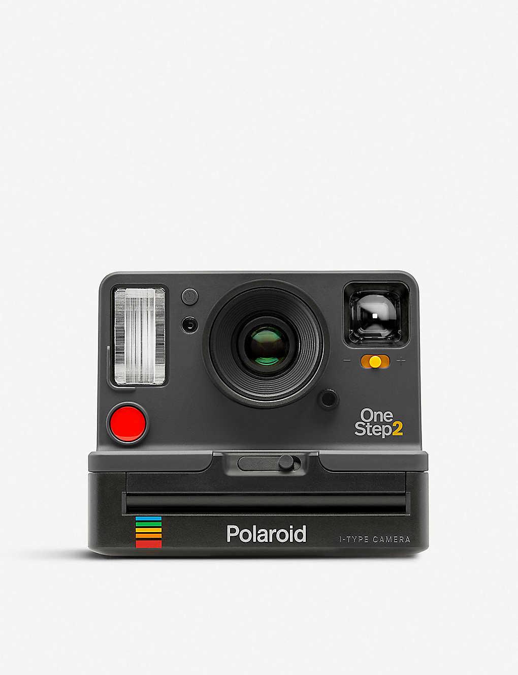 9bca057ae POLAROID ORIGINALS - OneStep 2 i-Type camera | Selfridges.com