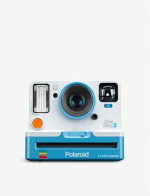 POLAROID ORIGINALS Onestep 2 viewfinder camera