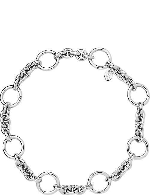 3da17fb72b4 LINKS OF LONDON - Womens - Selfridges | Shop Online