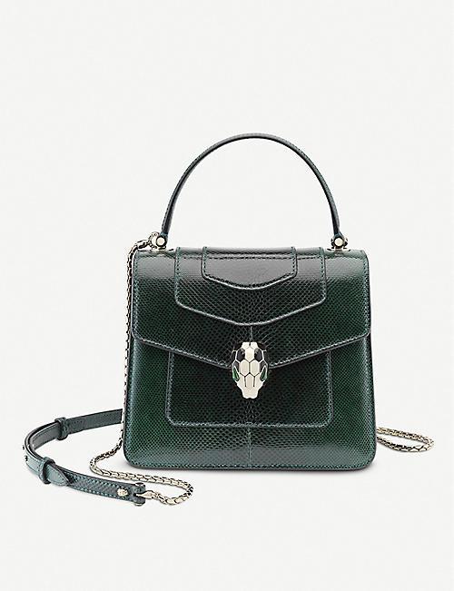 Fine Accessories - Jewellery   Watches - Selfridges  b1e62a4c83e9b
