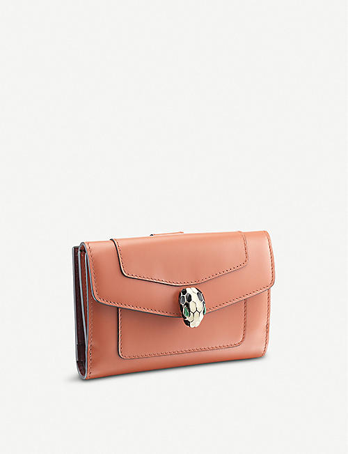 Purses   Wallets - Fine Accessories - Jewellery   Watches ... fa59efc8217c8