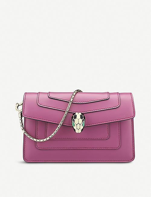 Bags - Fine Accessories - Jewellery   Watches - Selfridges  58c33087d2708