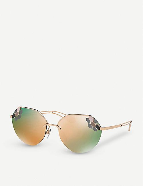 a7d13c10a9 Sunglasses - Accessories - Womens - Selfridges