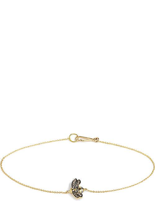 373dc849b7b Designer Bracelets - Earrings, Rings & more | Selfridges