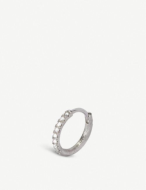 65b082056f083 Earrings - Jewellery - Accessories - Womens - Selfridges