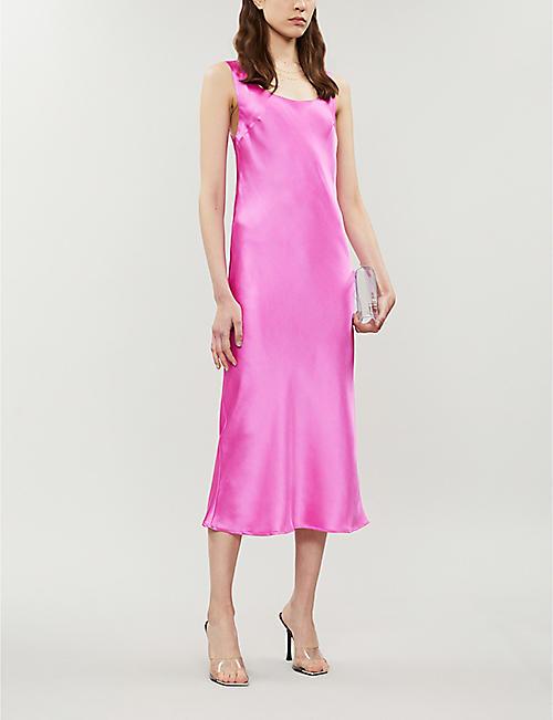 3d965c1d243d TOPSHOP - Womens - Selfridges | Shop Online