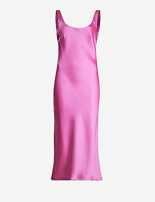 463dbce3af6b TOPSHOP - Womens - Selfridges   Shop Online