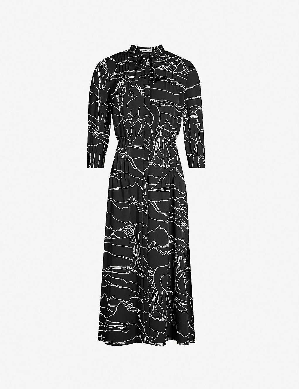 dd5762c1c48 Topshop Holiday Dresses - Gomes Weine AG