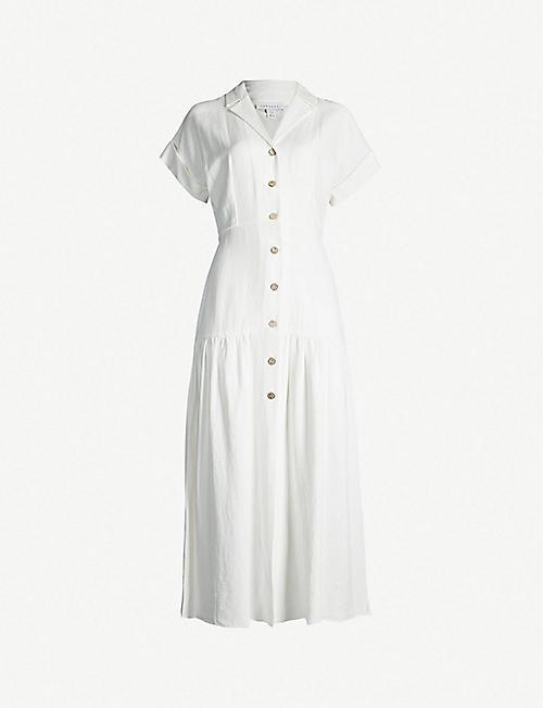 676b11902dd TOPSHOP - Clothing - Womens - Selfridges