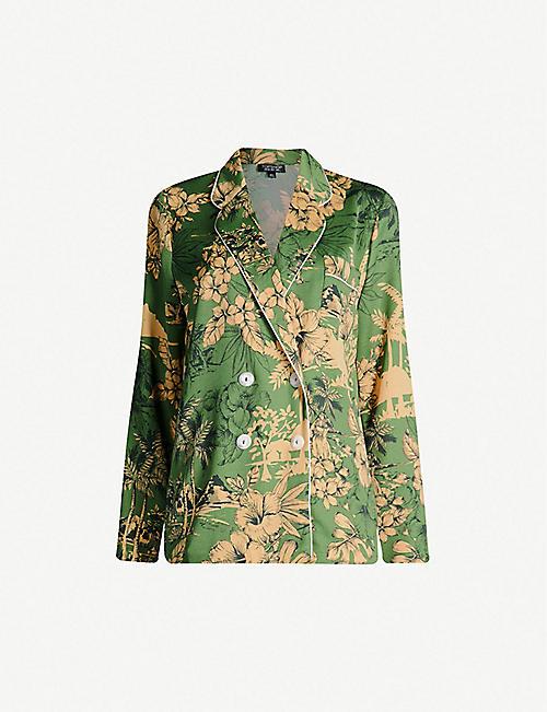 567d2bcd41b3 Evening jackets - Jackets - Coats & jackets - Clothing - Womens ...