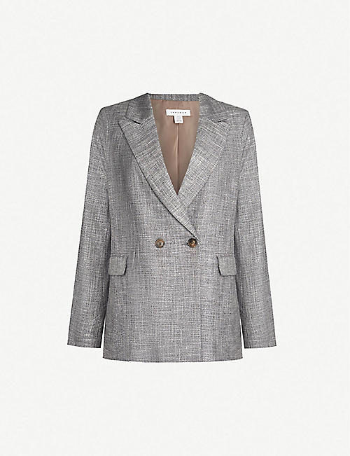 8bbe45ead051a6 TOPSHOP - Womens - Selfridges | Shop Online