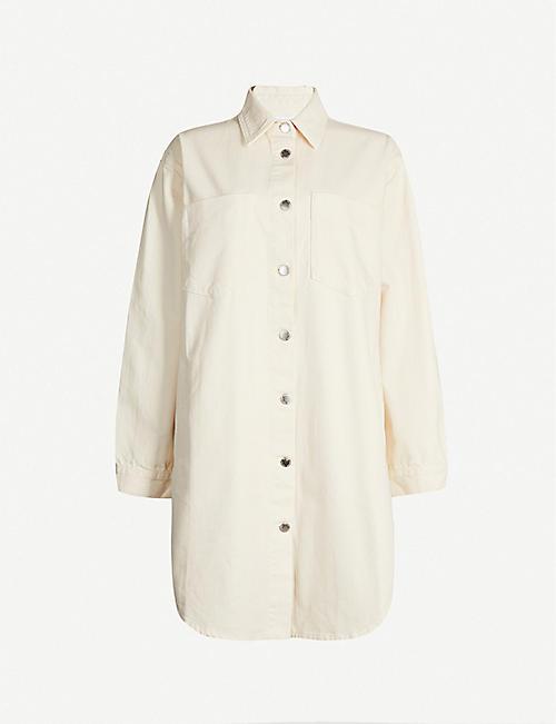 81600ea87ed TOPSHOP - Womens - Selfridges | Shop Online