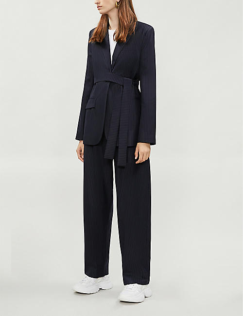 295dbf1dd TOPSHOP - Coats & jackets - Clothing - Womens - Selfridges | Shop Online