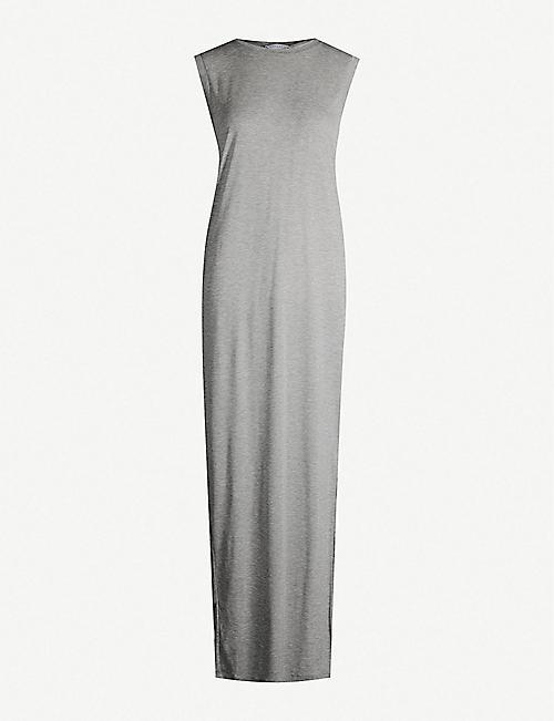 bd252f28e60 TOPSHOP - Dresses - Clothing - Womens - Selfridges