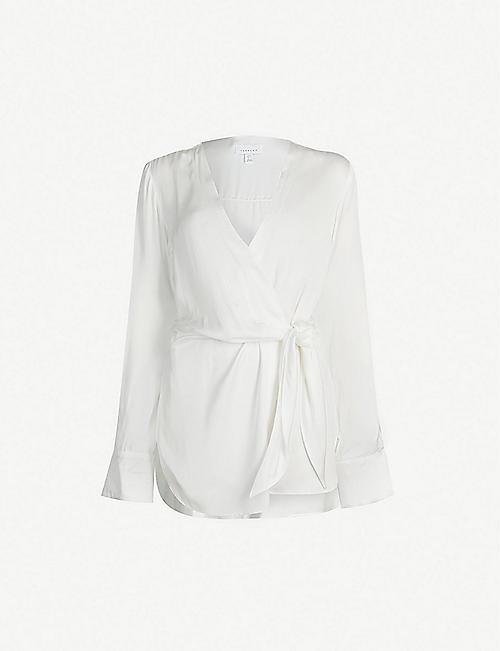 77082c71d TOPSHOP - Womens - Selfridges | Shop Online