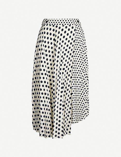 7ed571861a71 TOPSHOP - Womens - Selfridges | Shop Online